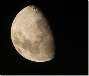 moon_030313_pr100