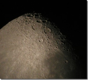 moon_030313_pr100_up