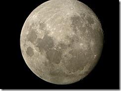 moon-030810