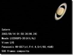 satern-001-0001-500-rgb@
