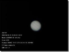 jupiter-2381-2385-usm-5-0.1-1@