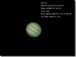 jupiter-353-388-lrgb@