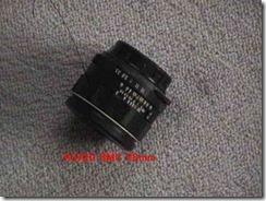 lens28[1]