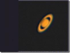 satern031221-02