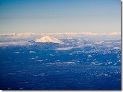 IMGP1647-浅間山
